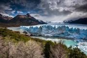 Εκπληκτικές φωτογραφίες του παγετώνα Perito Moreno (3)