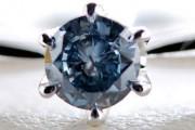 Ελβετική εταιρεία μετατρέπει αποτεφρωμένα λείψανα σε διαμάντι (1)