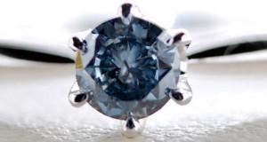 Ελβετική εταιρεία μετατρέπει αποτεφρωμένα λείψανα σε διαμάντια