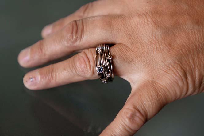 Ελβετική εταιρεία μετατρέπει αποτεφρωμένα λείψανα σε διαμάντι (4)