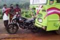 Εν τω μεταξύ, στην Ινδία… #9