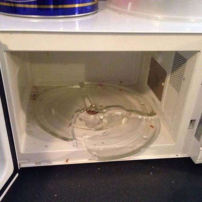 Fails με φούρνο μικροκυμάτων (8)
