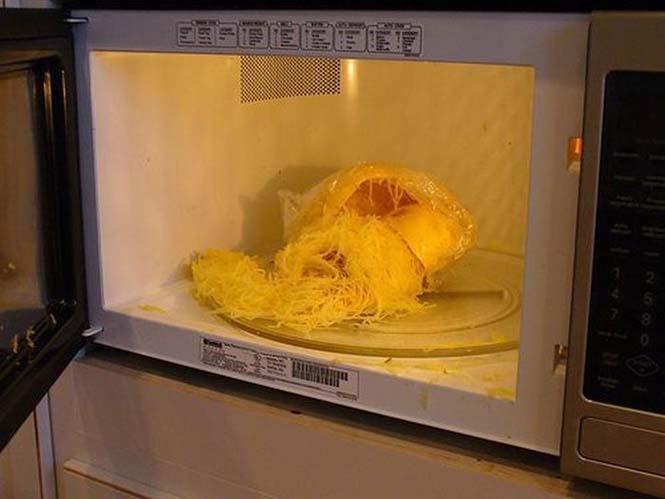 Fails με φούρνο μικροκυμάτων (11)