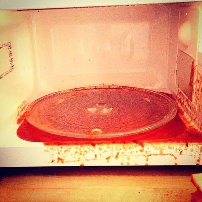 Fails με φούρνο μικροκυμάτων (12)