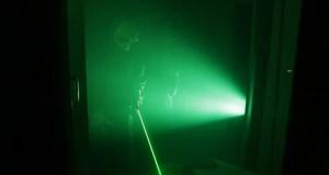 Φάρσα με εξωγήινους βγαλμένη από τους χειρότερους εφιάλτες (Video)