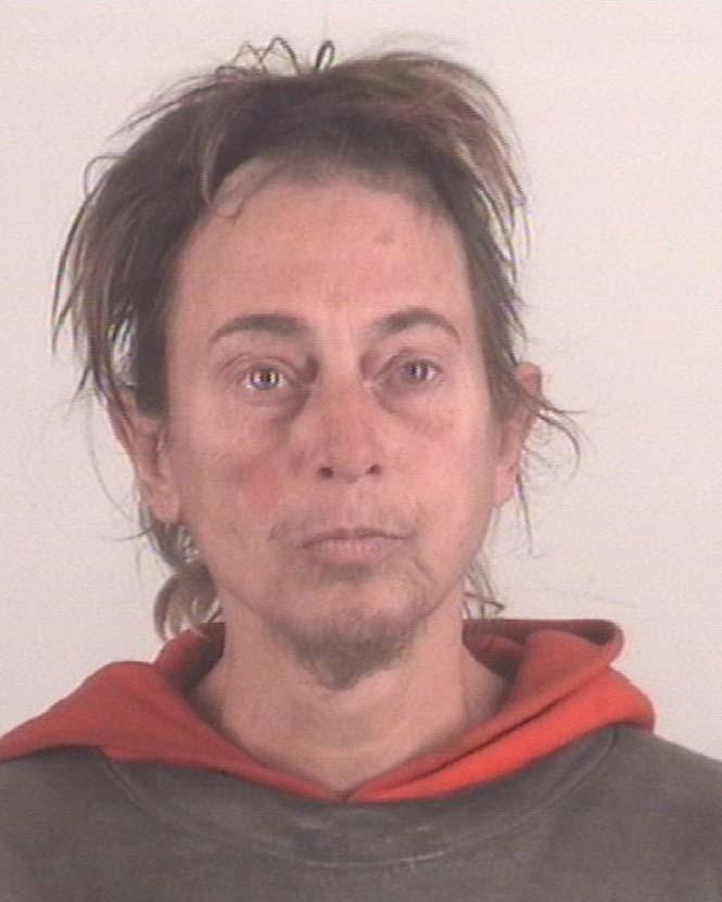 Δείτε πως έγινε μια γυναίκα μετά από 20 χρόνια χρήσης στεροειδών (4)