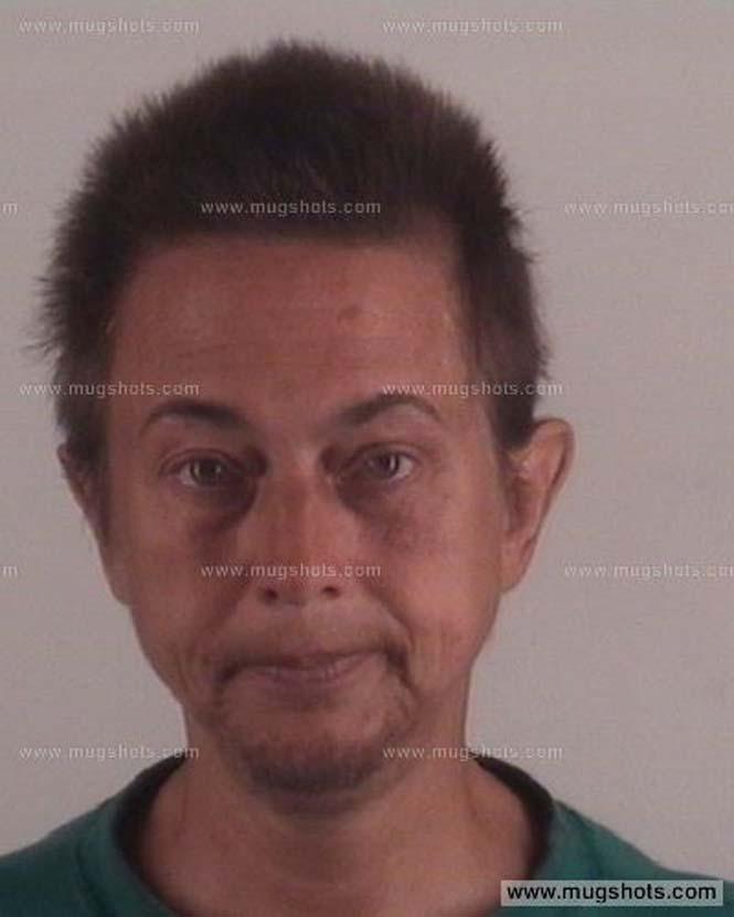 Δείτε πως έγινε μια γυναίκα μετά από 20 χρόνια χρήσης στεροειδών (6)