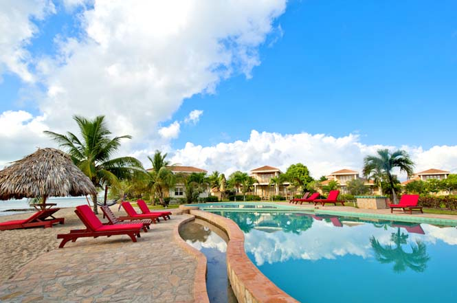 Hopkins Bay Belize Resort (1)