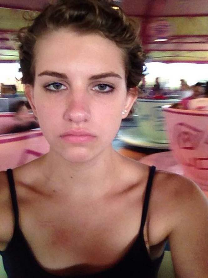 Η κοπέλα που έγινε διάσημη επειδή μισεί την Disney World (8)