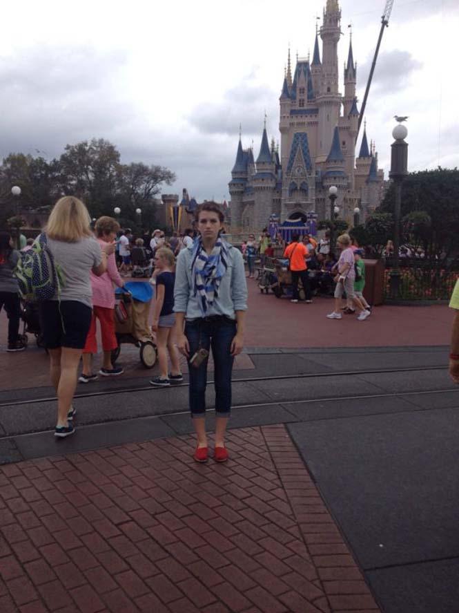 Η κοπέλα που έγινε διάσημη επειδή μισεί την Disney World (22)