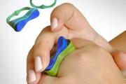 Το ιδανικό gadget για νευρικούς τύπους (1)