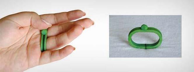 Το ιδανικό gadget για νευρικούς τύπους (3)