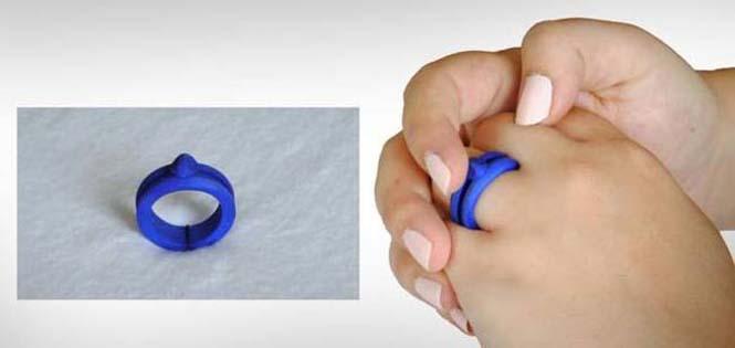 Το ιδανικό gadget για νευρικούς τύπους (4)