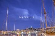 Καλημέρα Μασσαλία