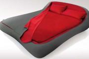 Κρεβάτι για τεμπέληδες (1)
