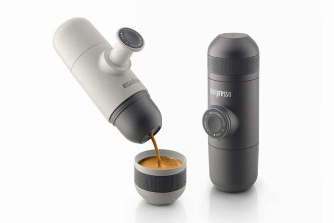 Minipresso (1)