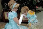 Μοναδικές στιγμές στα θεματικά πάρκα της Disney (11)