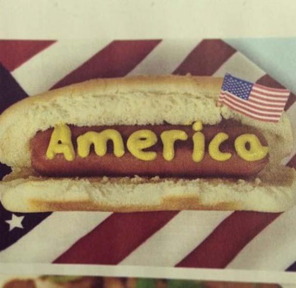 Μόνο στην Αμερική! (10)