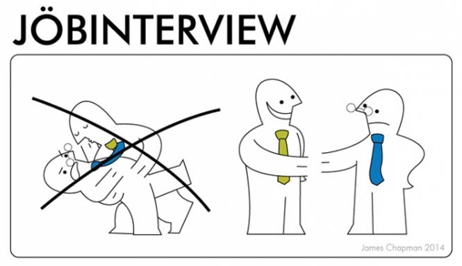 Οδηγίες τύπου IKEA για την πραγματική ζωή (3)