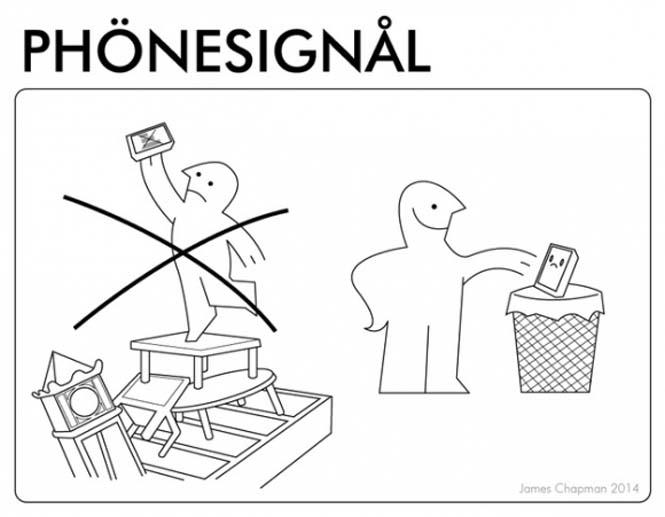 Οδηγίες τύπου IKEA για την πραγματική ζωή (5)
