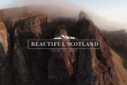 Όμορφη Σκωτία (1)