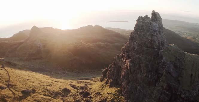 Όμορφη Σκωτία (5)