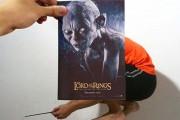 Όταν αφίσες ταινιών και άνθρωποι γίνονται ένα (3)