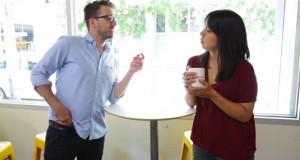 Περίεργα πράγματα που κάνουν όλοι οι άνδρες… αλλά δεν τα λένε (Video)