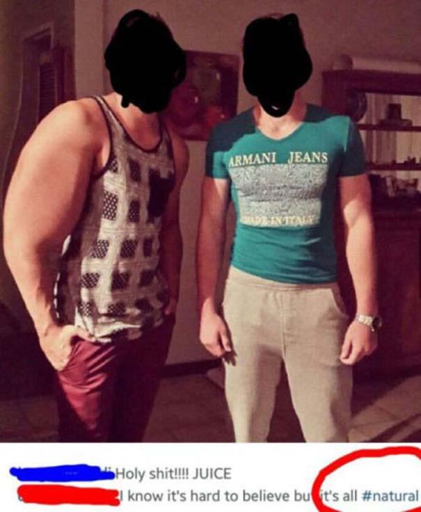 Απίστευτα λάθη στο Photoshop (16)