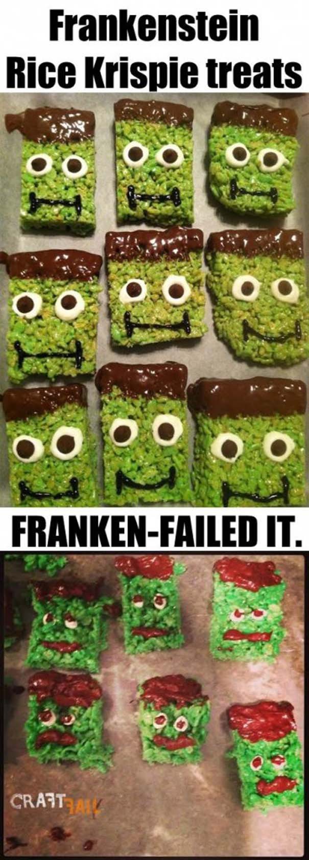 Pinterest Fails (7)