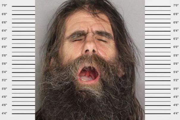 Οι πιο τραγικές φωτογραφίες συλληφθέντων (5)
