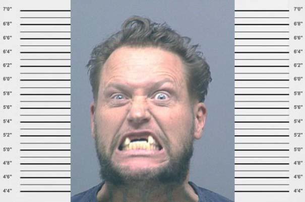Οι πιο τραγικές φωτογραφίες συλληφθέντων (6)