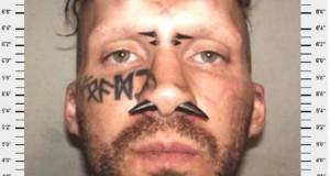 Οι πιο τραγικές φωτογραφίες συλληφθέντων #10
