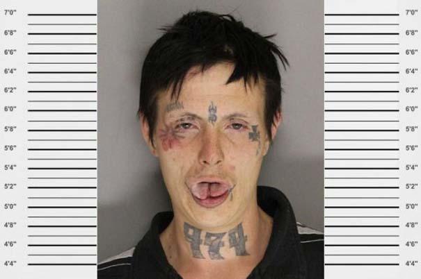 Οι πιο τραγικές φωτογραφίες συλληφθέντων (3)