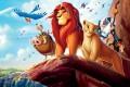 9 πράγματα που ίσως δεν γνωρίζατε για την ταινία «Ο Βασιλιάς των Λιονταριών» (Video)