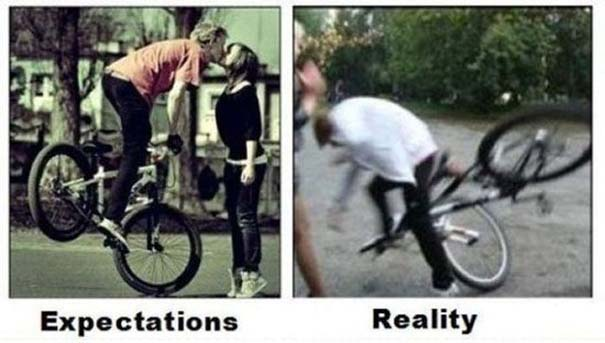 Προσδοκίες vs πραγματικότητα (6)