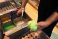 Πως φτιάχνονται τα δείγματα του μενού για ένα εστιατόριο (Video)