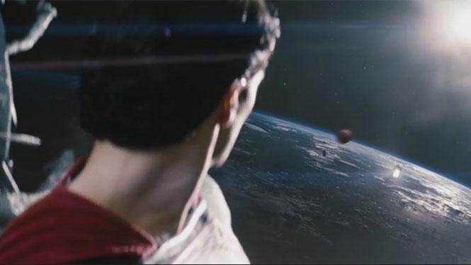 Πως μπορεί μια μπάλα του μπάσκετ να συνδέσει 24 διάσημες ταινίες;
