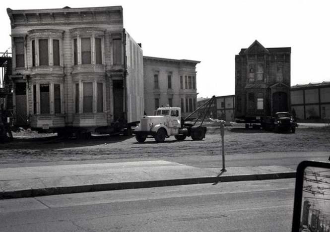 Πως χτίστηκε μια γειτονιά στο San Francisco το 1974 (5)