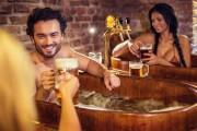 Σπα με μπύρα (1)