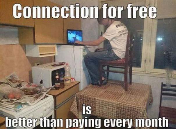 Στην εποχή του Wi-Fi (4)