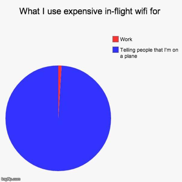 Στην εποχή του Wi-Fi (8)