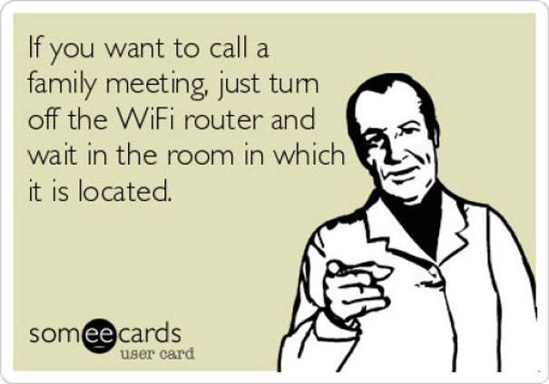 Στην εποχή του Wi-Fi (10)