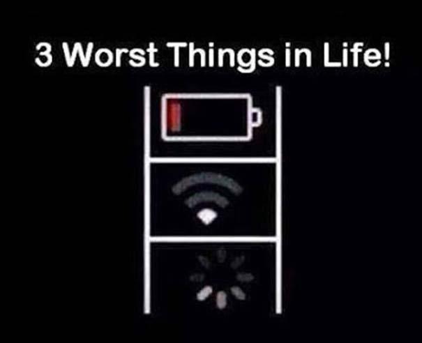 Στην εποχή του Wi-Fi (12)