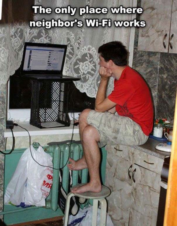 Στην εποχή του Wi-Fi (13)