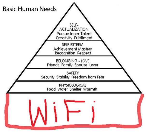 Στην εποχή του Wi-Fi (14)