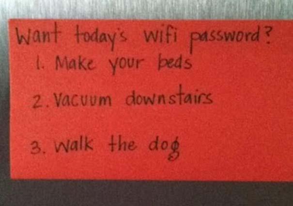 Στην εποχή του Wi-Fi (15)