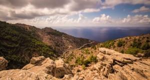 Η Ελλάδα μέσα από ένα εκπληκτικό time-lapse video 3 λεπτών