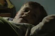 Βραβευμένο βίντεο ενός λεπτού που προκαλεί ανατριχίλα