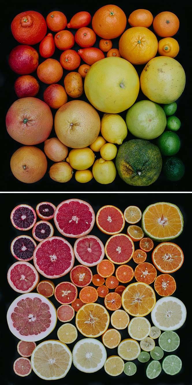 Όλο το χρωματικό φάσμα του Φθινοπώρου σε εντυπωσιακές φωτογραφίες (24)